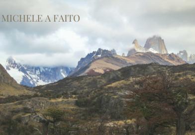 San Michele Arcangelo al Monte Faito
