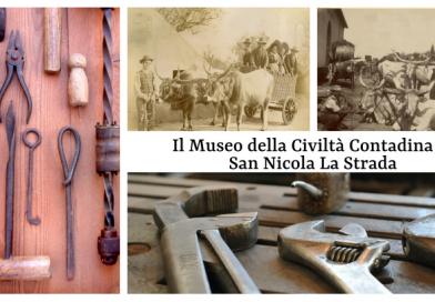 Museo della civiltà contadina: un luogo da scoprire