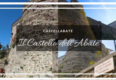 Il Castello dell'Abate